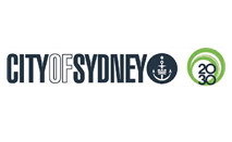 City of Sydney - Client