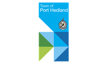 Town of Port Hedland - Client