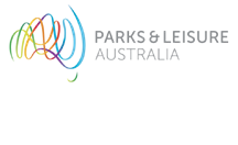 Parks and Leisure Australia