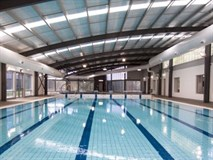 Yarra Ranges Regional Aquatic and Netball Precinct Feasibility and Master Plan