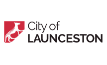 Launceston City - Client